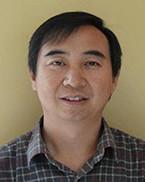 Dr. Mengjie Zhang, Ph.D., Scientific Advisor