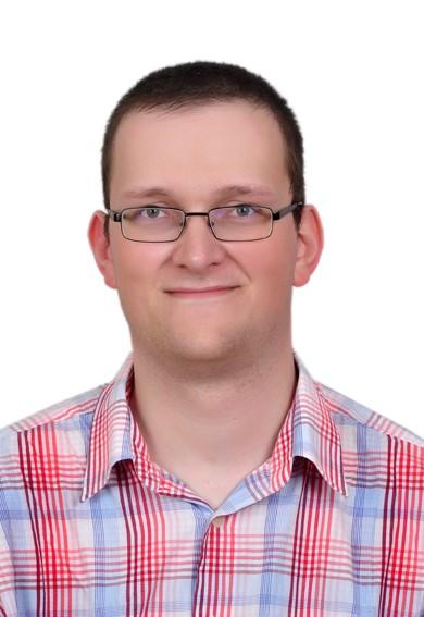 Dr. Thomas Weise, Ph.D., Scientific Advisor
