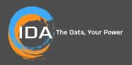 International Institute of Data and Analytics