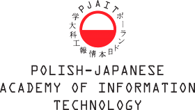 Polish-Japanese Academy of Information Technology