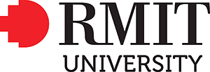 RMIT University, Research Partner