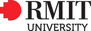 RMIT University, Research Partner