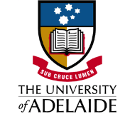 University_of_Adelaide-124914-edited.png