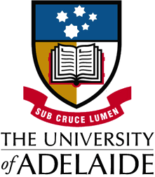 University_of_Adelaide.png