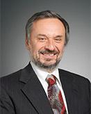 Zbigniew-Michalewicz.jpg